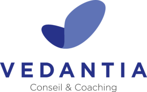 Vedantia Conseil & Coaching